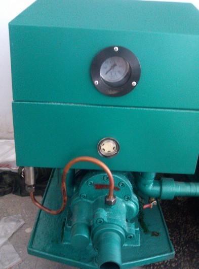 轻便型滤油加油机等图片
