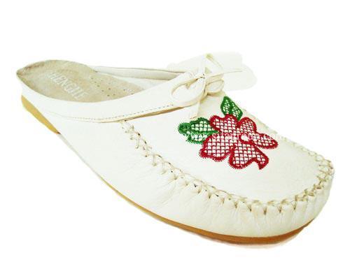 Обувь Grado