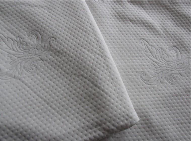 針織床墊面料, 席夢思面料(kb001)【批發價格,廠家圖片