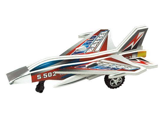 3d拼图模型-飞机模型【批发价格