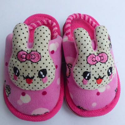 儿童拖鞋【批发价格,厂家