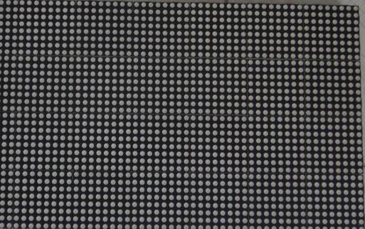 led显示屏单元板(室内3.75单双色)图片