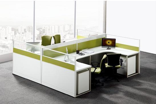 發聯系信 分享到: 產品參數 類型: 屏風隔斷 適用范圍: 辦公室圖片
