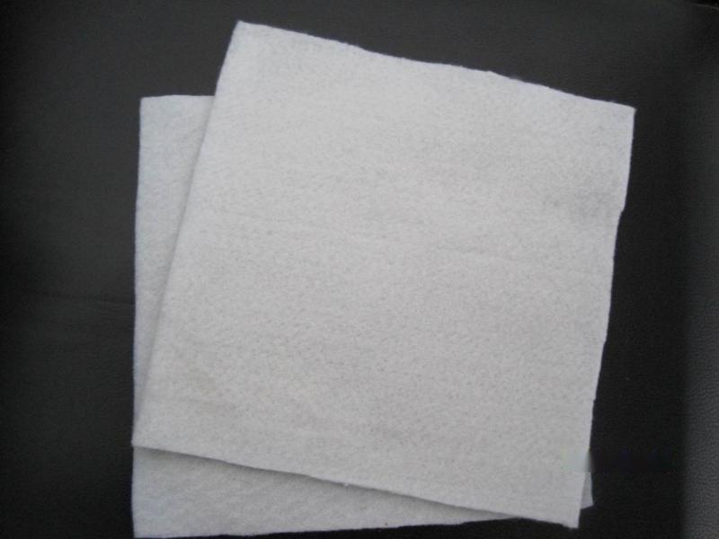 ...州天津山东华龙化纤短纤土工布,长丝土工布价格 - 中国供应商