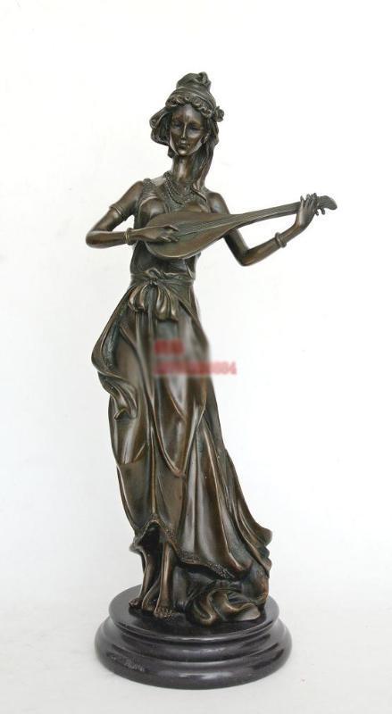 铜雕    2 - h_x_y_123456 - 何晓昱的艺术博客
