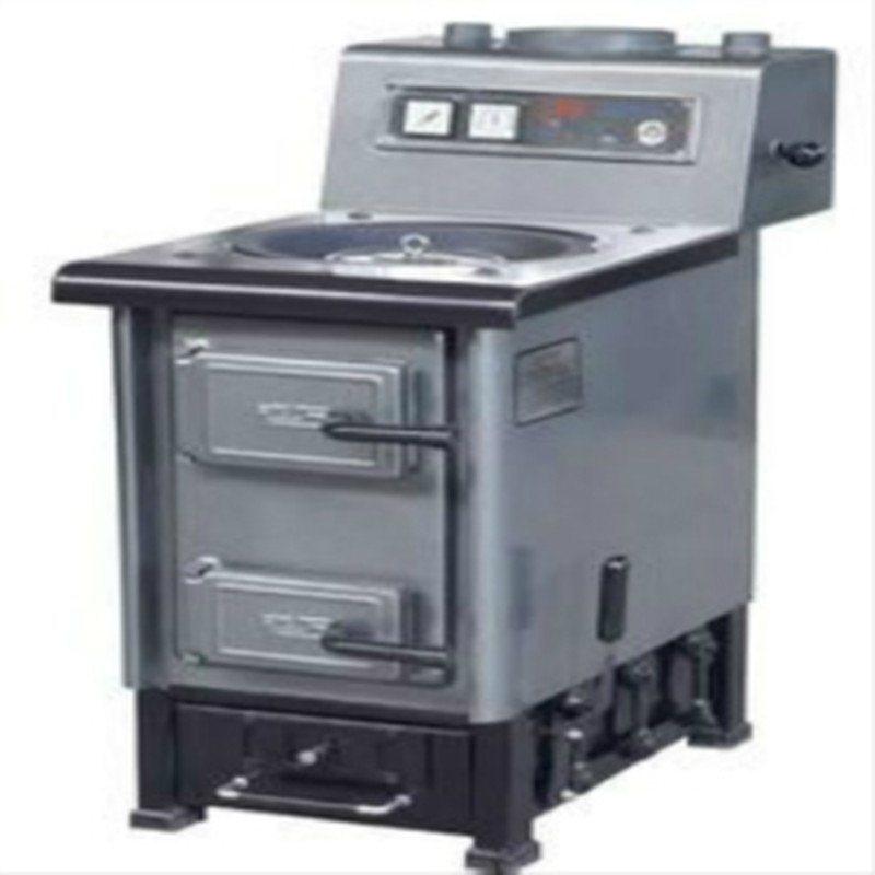 家用暖气炉 家用暖气炉安装图