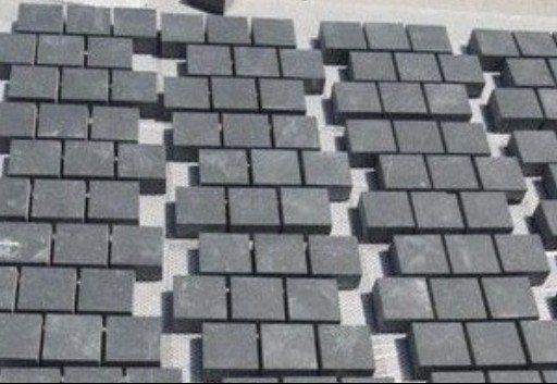福鼎黑G684小方块图片,福鼎黑G684小方块高清图片 福鼎市汇丰石材厂,中国制造网