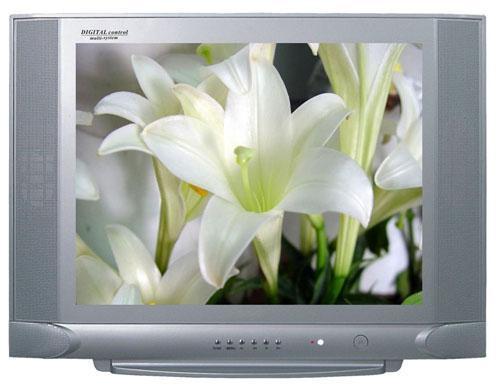 彩色电视机(hkd-68)