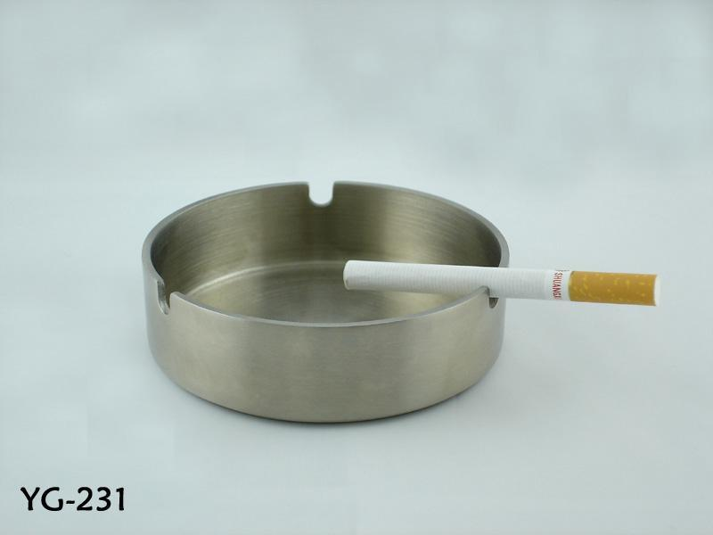 [img]http://image.cn.made-in-china.com/2f0j01FCjErvkqlYcw/%E4%B8%8D%E9%94%88%E9%92%A2%E7%83%9F%E7%81%B0%E7%BC%B8.jpg[/img]