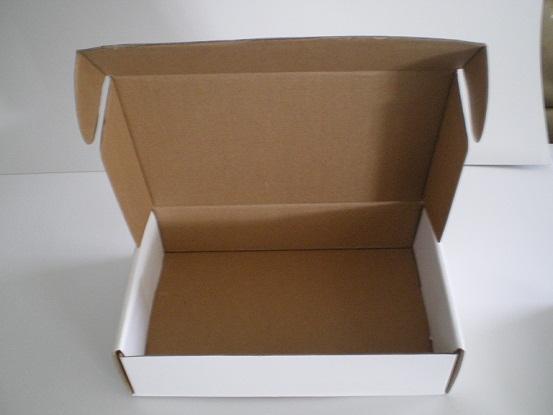 纸盒手工制作大全图解电器