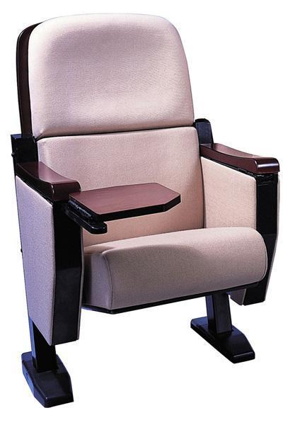 礼堂座椅(ms3)