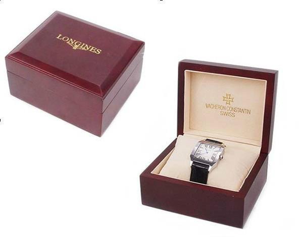 公司产品种类有红酒包装盒,珠宝首饰盒,保健品包装盒,化妆品包装盒,精