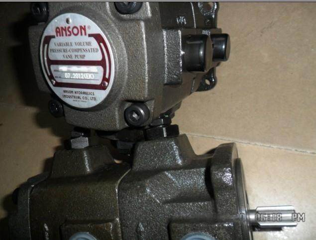 液压油泵【批发价格,厂家,图片,采购】-中国制造网图片