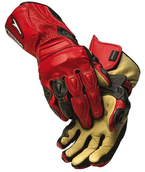 摩托车手套