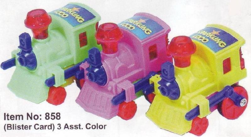火车玩具【批发价格,厂家