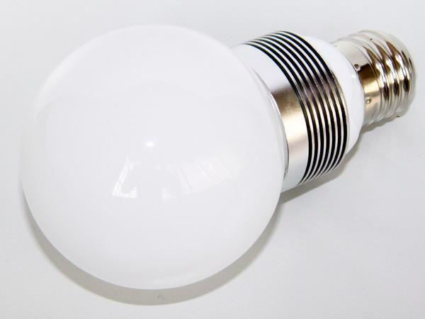 led灯泡价格