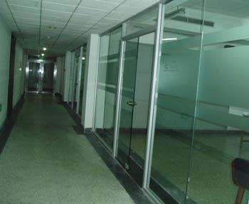 玻璃隔断 6批发 中国制造网预制或活动建筑