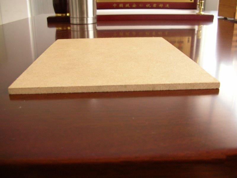 Medium Density Overlay Panel ~ 高密度纤维板highdensity 排行榜大全
