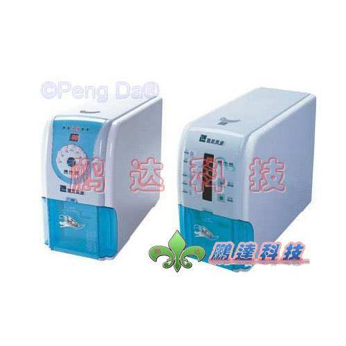 柔巾机 PD9801