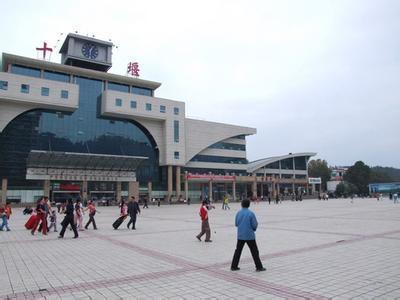 广州至十堰物流专线