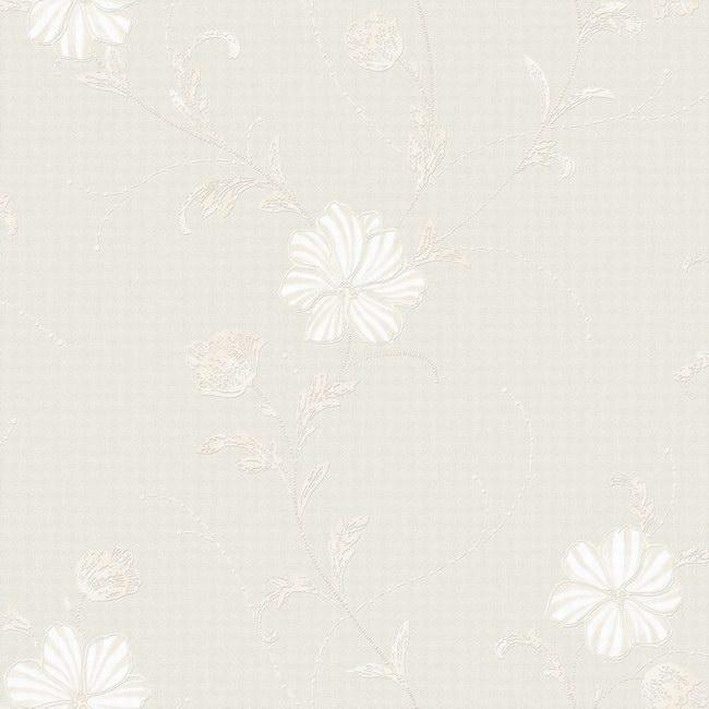富嘉壁纸 美式风格 花卉图案【批发价格,厂家,图片,】图片