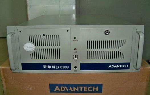 研华工业平板电脑西宁工业烘干机
