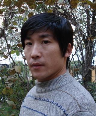 男士假发 (w-132)图片