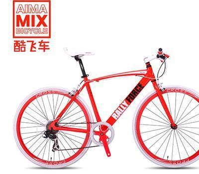 外国男女爱爱?_爱玛自行车怎么样_爱玛电动自行车怎么样