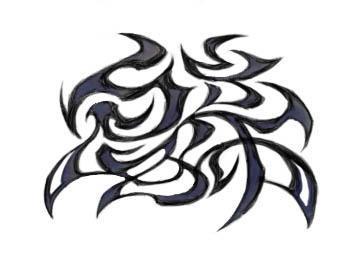 纹身贴纸-2批发 - 中国制造网贴纸