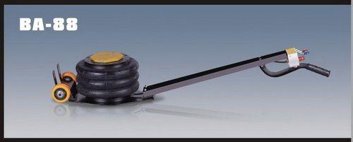 气囊式气动千斤顶(2.5吨)图片