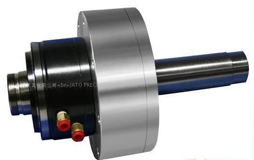 jal气压回转缸有多种设计图片