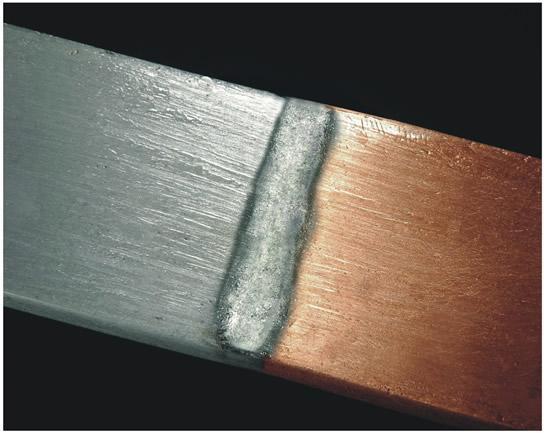 欧美黑丝袜骚b磹ilY��x�p_铜铝药芯焊丝