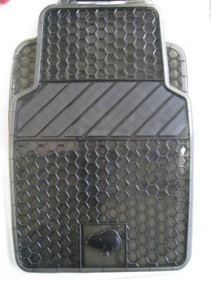 产品简介 >广州时俊汽车脚垫有限公司专业生产各种汽车脚高清图片