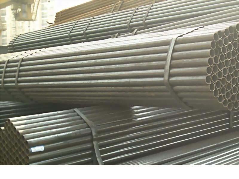 扁铁,镀锌管,焊管,方管,无缝管,冷轧板,开平板,中厚板,镀锌板,花纹板