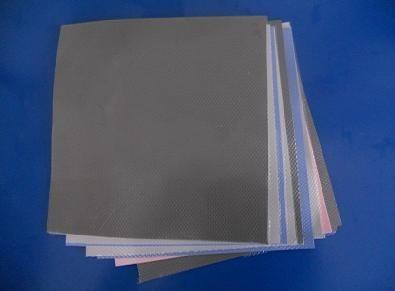 导热硅胶片怎么用-导热硅胶片怎么用最新资讯