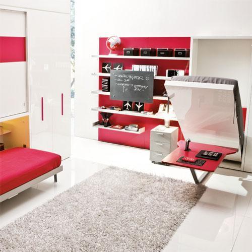 产品目录 家具摆设 床类家具 其它床类家具 03 隐形床   订货量(件)图片
