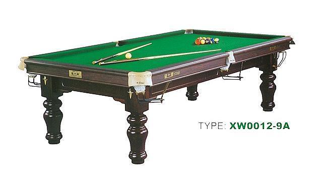 台球桌图片_台球桌上的美女图,台球桌cad图