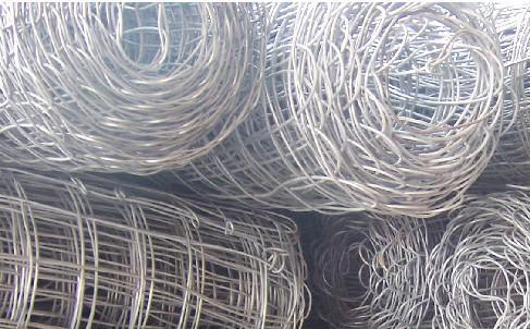 万天丝网【批发价格,厂家,图片,采购】-中国制造网,县