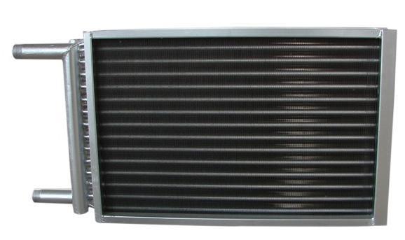表冷器 中国制造