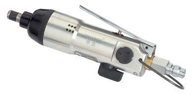 气动工具, 气螺刀 (fd5g)图片