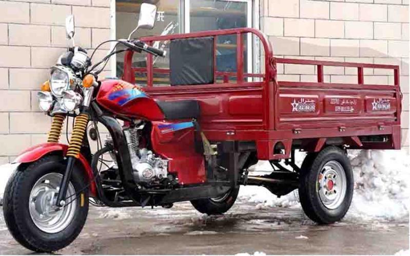 三色��g�Y��&_150三轮摩托车