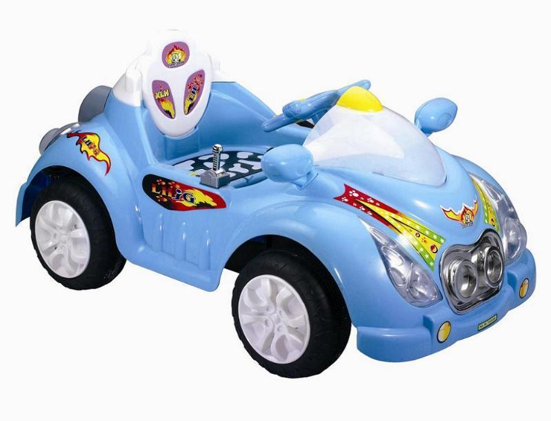 玩具 儿童用车