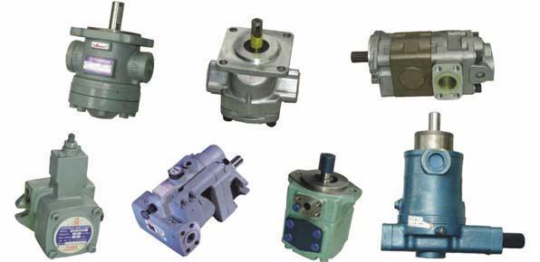 液压油泵系列【批发价格,厂家,图片,采购】-中国制造图片