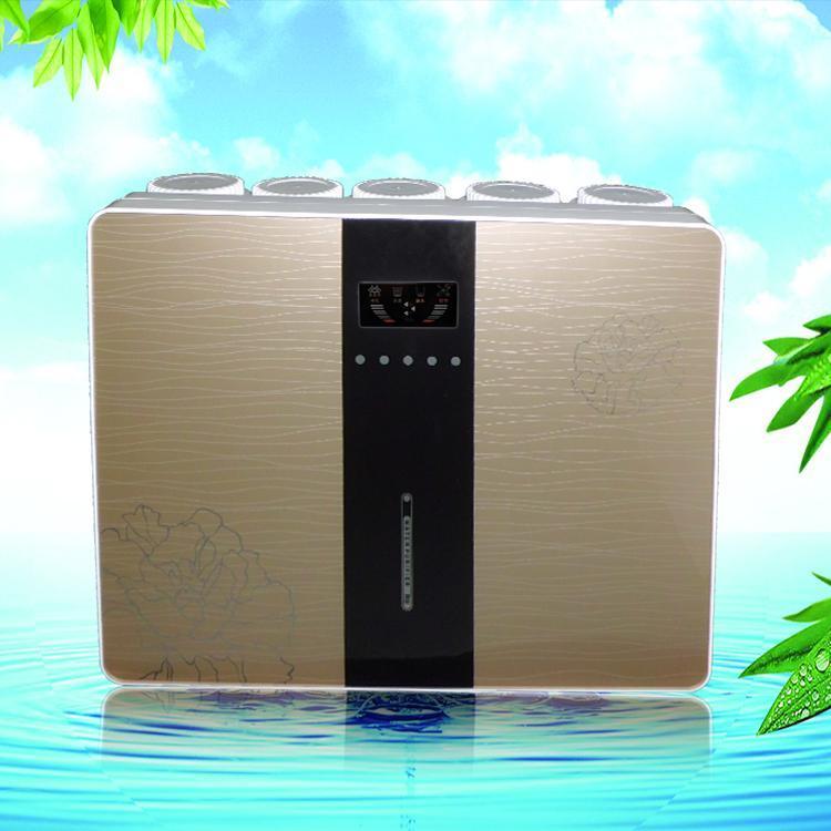农村�9��y`f��,yf_50g无压力桶内置水箱净水器