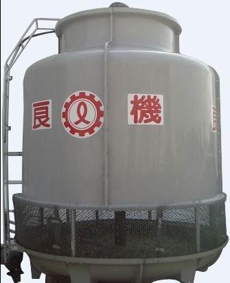 苏州良机冷却塔图片,苏州良机冷却塔高清图片-苏州连