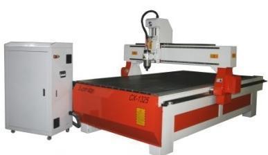 广告专用雕刻机 (CX-1325)