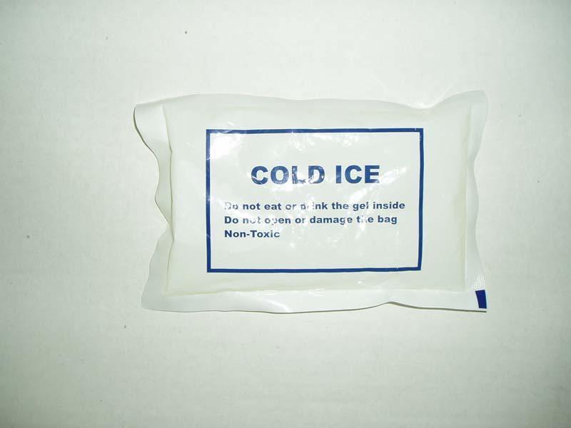 蓄冷冰袋 SK 250
