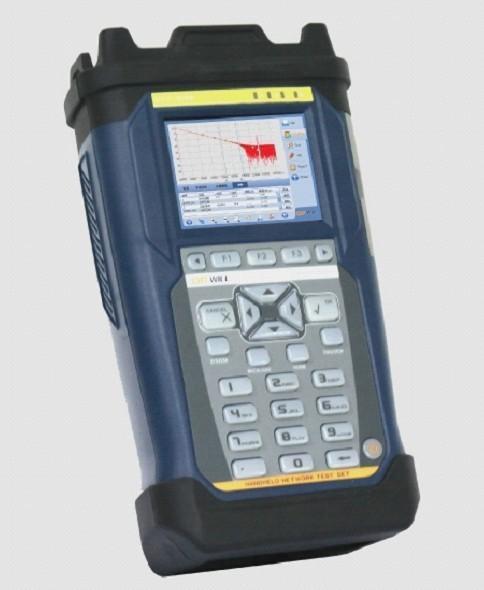 手持式otdr测试仪