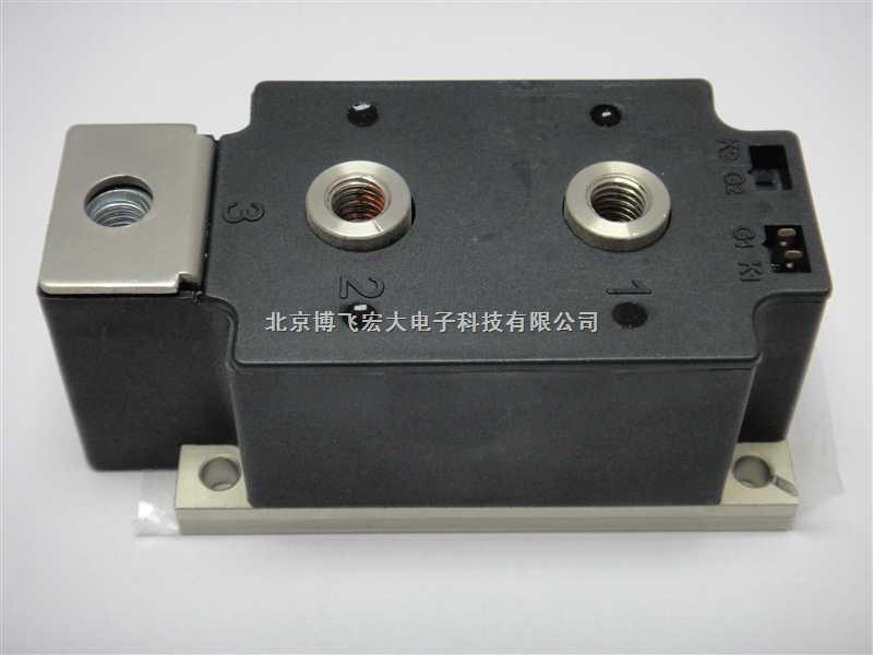 可控硅模块批发 中国制造网可控硅