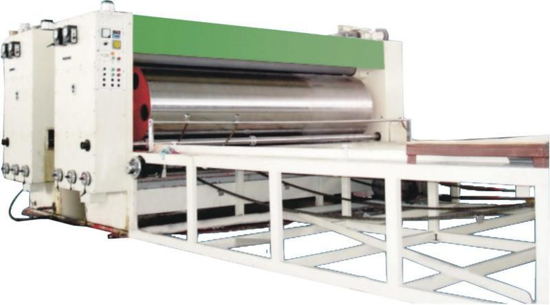 印刷机囹�a_纸箱印刷机